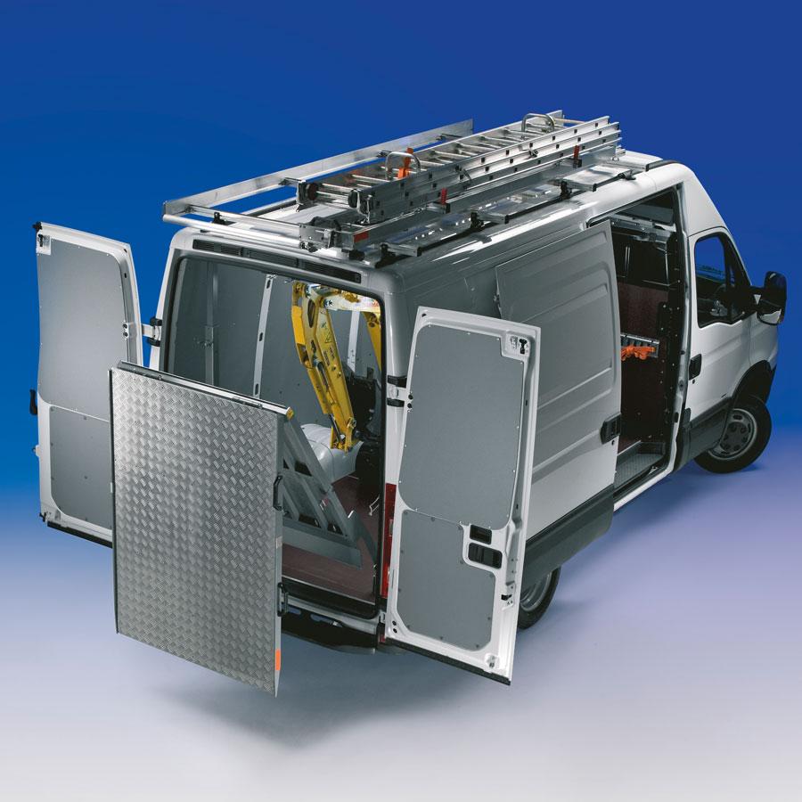 storevan-bedrijfswagen-inrichting